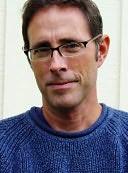 Leif Enger